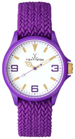 Buy Unisex Toy Watches ST07VL Watches online