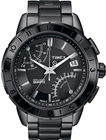 Buy Mens Timex T2N500 Watches online