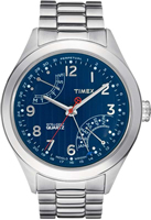 Buy Mens Timex T2N507 Watches online