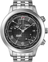 Buy Mens Timex T2N610 Watches online