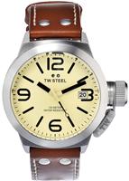 Buy Mens TW Steel TW1R Watches online