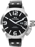 Buy Mens TW Steel TW22R Watches online