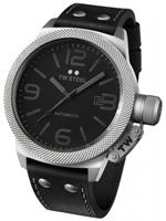 Buy Mens TW Steel TWA200 Watches online