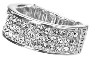 Buy Ladies Guess UBR11306-S Watches online