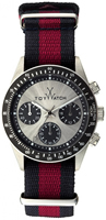 Buy Unisex Toy Watches VI06GY Watches online