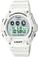 Buy Unisex Casio W-214HC-7AVEF Watches online