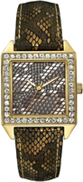 Buy Ladies Guess W0050L2 Watches online