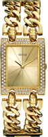 Buy Ladies Guess W0072L1 Watches online