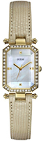 Buy Ladies Guess W0108L2 Watches online