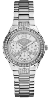 Buy Ladies Guess W0111L1 Watches online