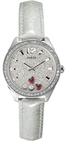 Buy Ladies Guess W0117L1 Watches online