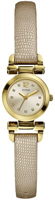 Buy Ladies Guess W0125L4 Watches online