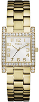 Buy Ladies Guess W0128L2 Watches online