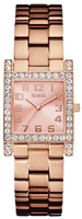 Buy Ladies Guess W0128L3 Watches online
