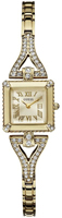 Buy Ladies Guess W0137L2 Watches online