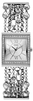 Buy Ladies Guess W0140L1 Watches online
