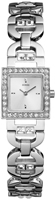 Buy Unisex Guess W10234L1 Watches online