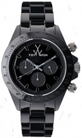 Buy Mens Toy Watches MO08BK Watches online