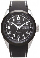 Buy Royal London 41017-52 Watches online