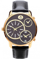 Buy Mens Royal London 41087-05 Watches online