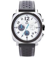 Buy Mens Royal London 4697W1B Watches online