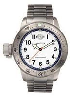 Buy Mens Nautica A18522 Watches online