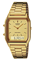 Buy Mens Casio AQ-30GA-9DMQYES Watches online