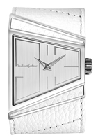 Buy Unisex Black Dice BD-003-03 Watches online