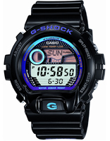 Buy Mens Casio GLX-6900-1ER Watches online