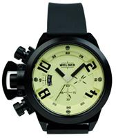 Buy Mens Welder K-24-316L Watches online