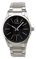 Buy Calvin Klein K22411 Watches online