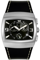 Buy Mens Kenneth Cole New York KC1252 Watches online