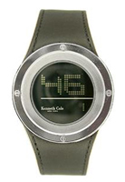 Buy Ladies Kenneth Cole New York KC1293 Watches online