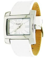 Buy Ladies Kenneth Cole New York KC2340 Watches online