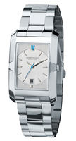 Buy Mens Kenneth Cole New York KC3707 Watches online