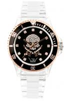 Buy Unisex LTD Watches LTD-010104HS Watches online