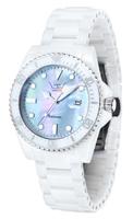 Buy Unisex LTD Watches LTD-020604 Watches online