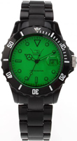 Buy Unisex LTD Watches LTD-030902 Watches online