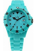 Buy Unisex LTD Watches LTD-120114 Watches online
