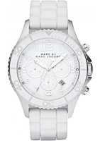 Buy Marc By Marc Jacobs MBM5500 Watches online