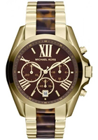 Buy Unisex Michael Kors MK5696 Watches online