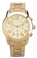 Buy Unisex Michael Kors MK5726 Watches online