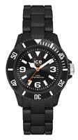 Buy Unisex Ice SDBKUP12 Watches online