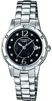 Buy Unisex Sheen SHE-4021D-1AEF Watches online