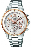 Buy Ladies Sheen SHE-5512SG-7AEF Watches online