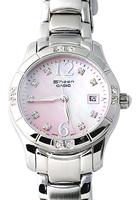 Buy Ladies Sheen SHN-4019DP-4ADR Watches online