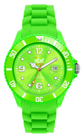 Buy Unisex Ice SIGNBS09 Watches online