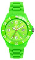 Buy Unisex Ice SIGNUS09 Watches online