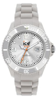 Buy Unisex Ice Watches SISRBS Watches online