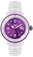 Buy Unisex Ice SIWVUS11 Watches online